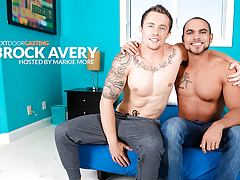 Fellas Audition: Brock Avery