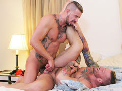 Hot Husband Cock mature gay