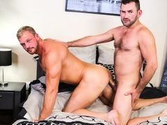 Every Last Mile mature gay